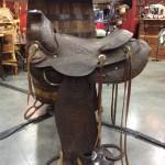 BSSS-Bar Stool-Saddle-Swivel